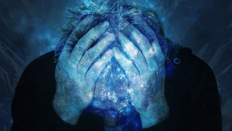 Trauma:  What does it do to your Brain?