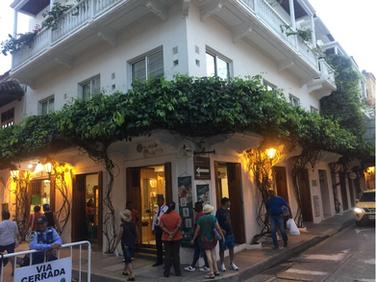 Cartagena 3.PNG