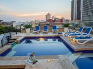 Cartagena 1.jpg
