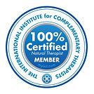 IICT Logo.jpeg