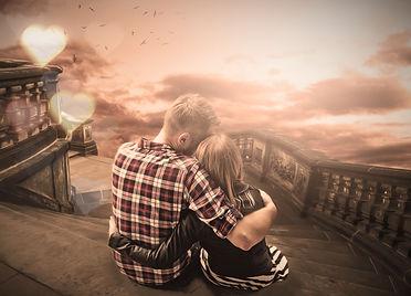 couple-5294194_1920%20(1)_edited.jpg
