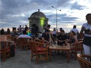 Cartagena 1.PNG