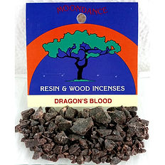 Dragons Blood Resin.jpg