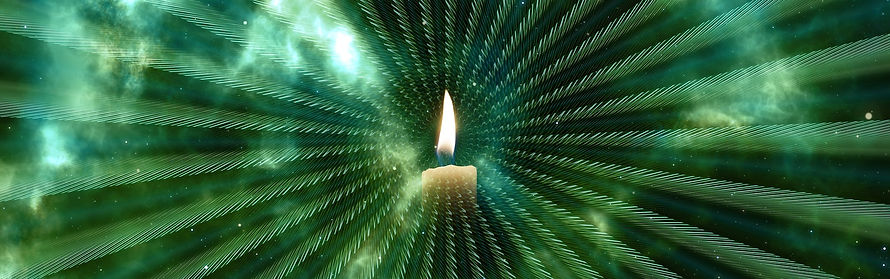 candles-3926895_1920.jpg