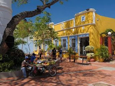 Santa Marta 4.PNG
