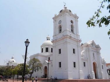 Santa Marta 2.PNG