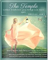 The Temple Magazine Joy.PNG
