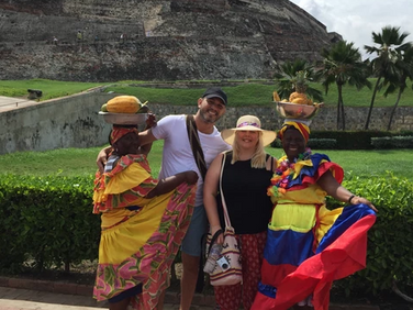 Cartagena 2.PNG