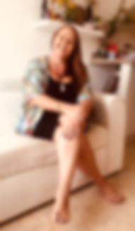Leanne The Barefoot Medium.jpg