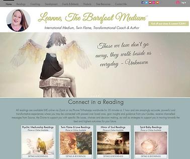 Barefoot Medium Website.png