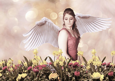 angel-3917153_1920.jpg