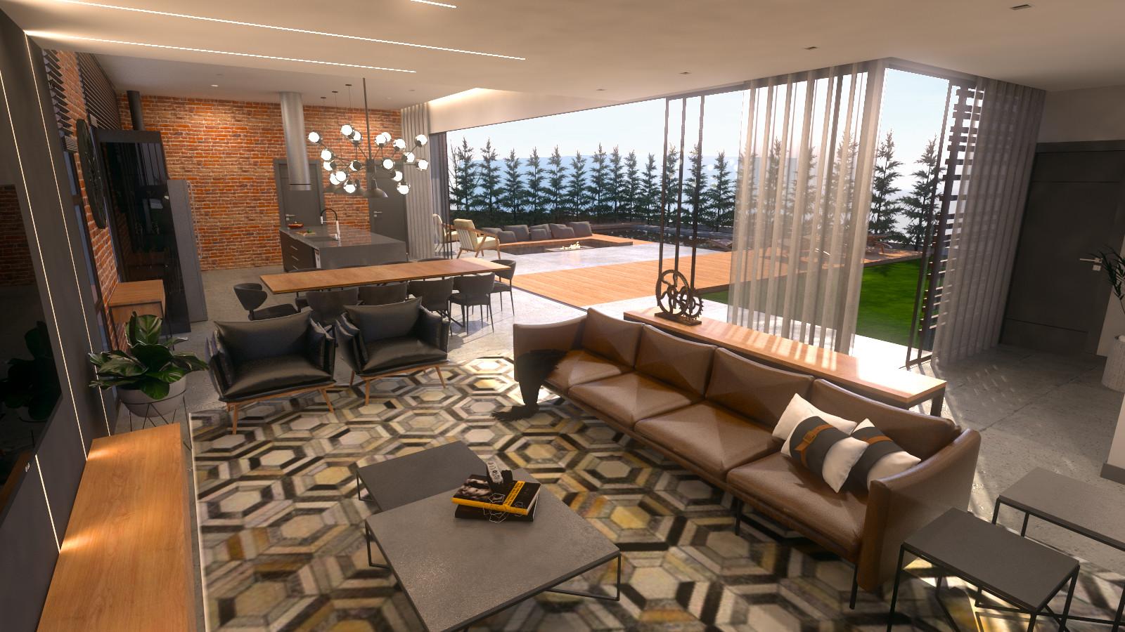 Interiores 03.jpg