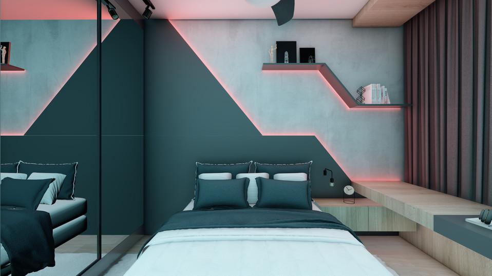 Dormitório 2 (1).jpg