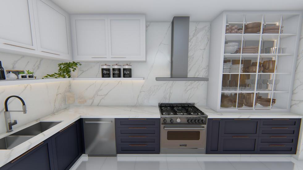 Sala e Cozinha (8).jpg
