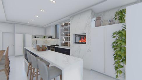 Sala e Cozinha (5).jpg