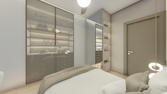 Dormitório 1 (5).jpg