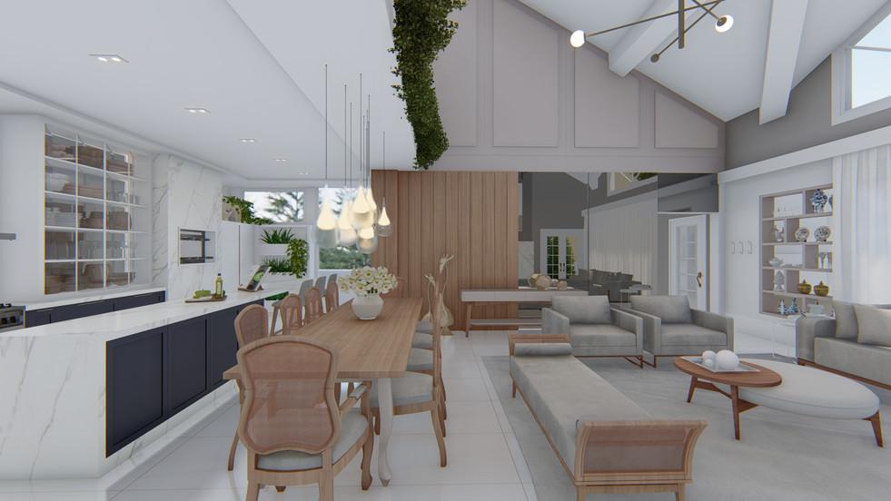 Sala e Cozinha (3).jpg