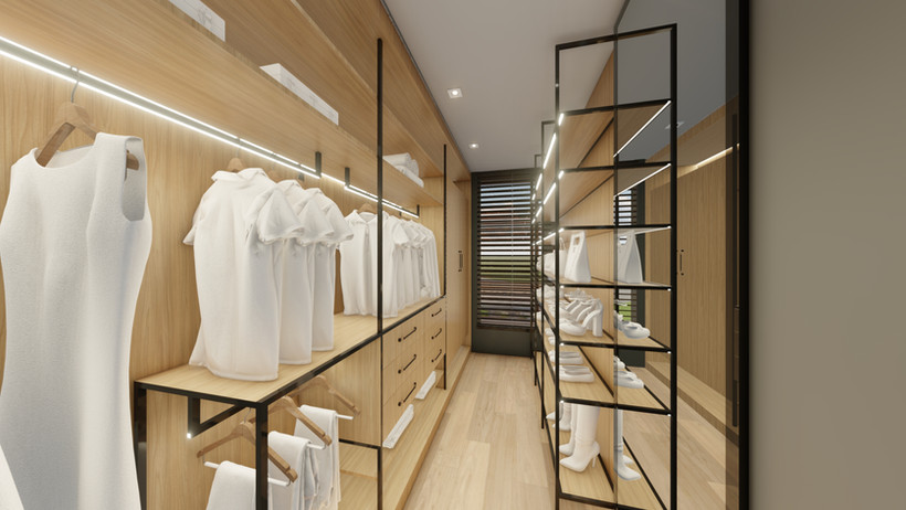 Closet (4).jpg