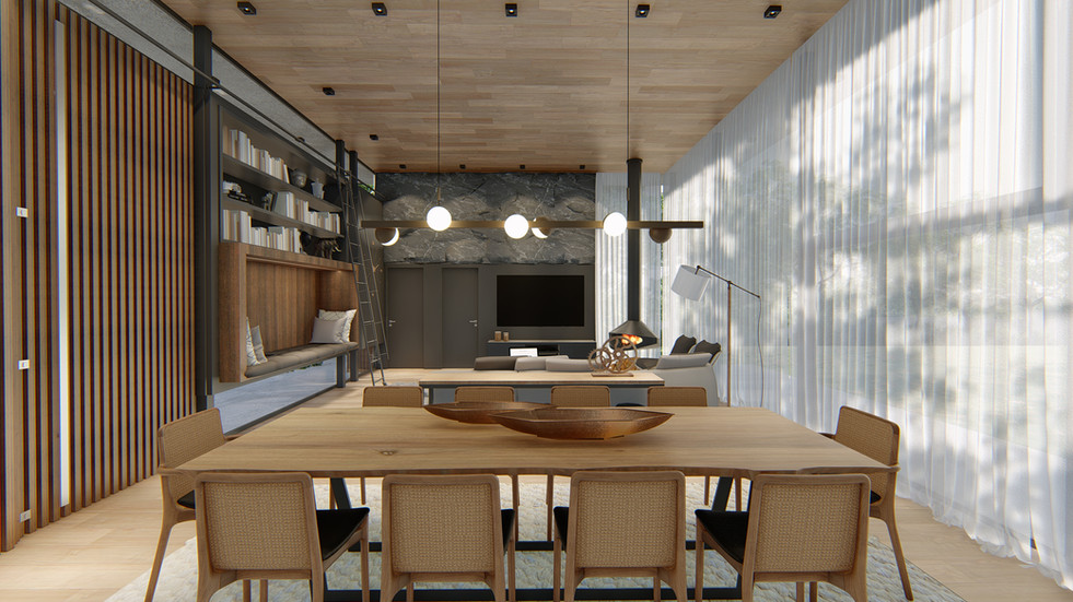 Sala e Cozinha_Photo - 4.jpg