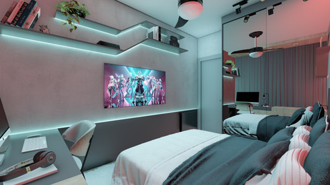 Dormitório 2 (5).jpg