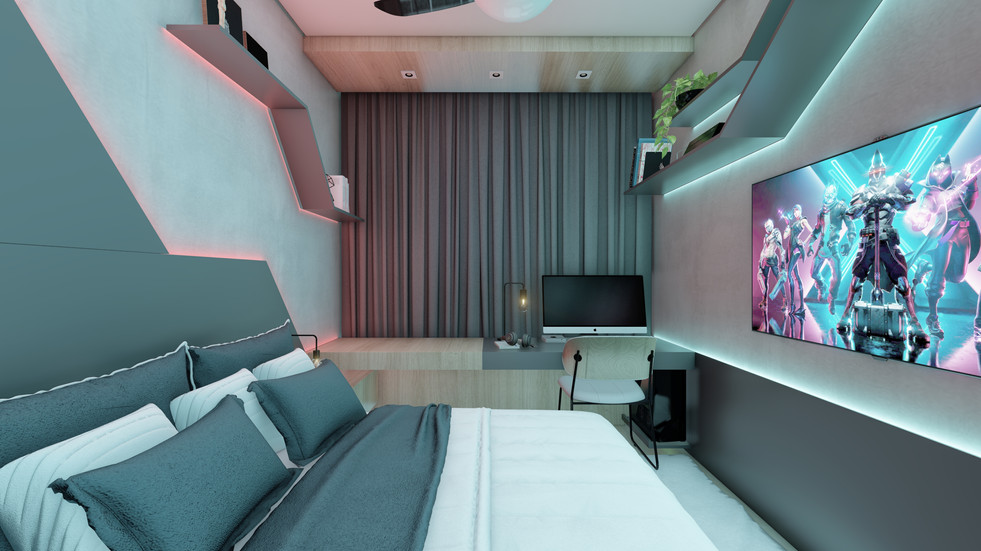 Dormitório 2 (3).jpg