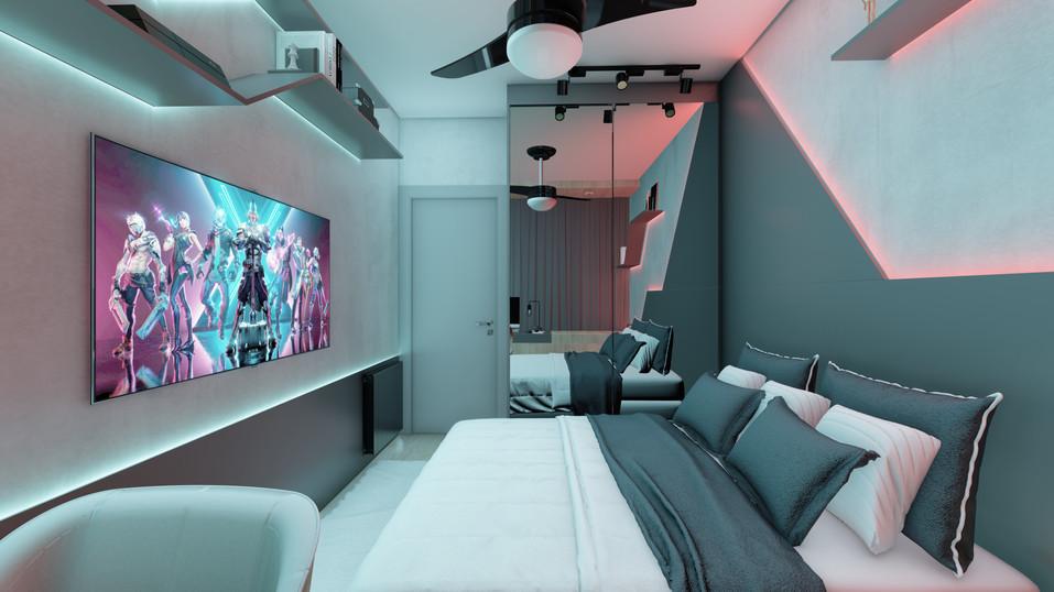 Dormitório 2 (6).jpg
