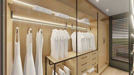 Closet (1).jpg