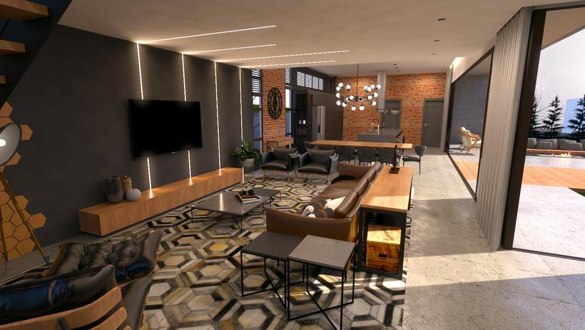 Interiores 02.jpg