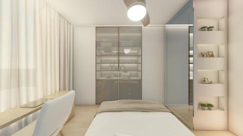 Dormitório 1 (4).jpg