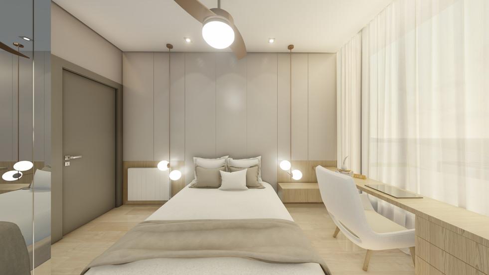 Dormitório 1 (1).jpg