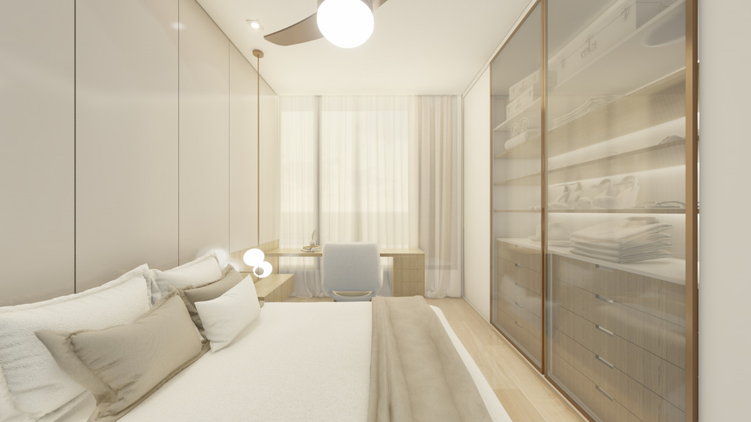 Dormitório 1 (3).jpg