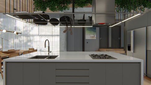 Sala e Cozinha_Photo - 3.jpg