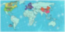 mapa_steel-frame.jpg