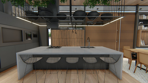 Sala e Cozinha_Photo - 1.jpg