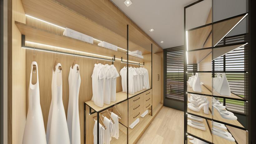 Closet (5).jpg