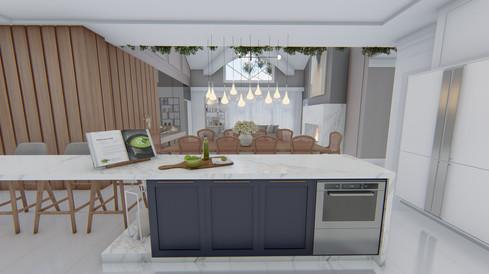 Sala e Cozinha (9).jpg