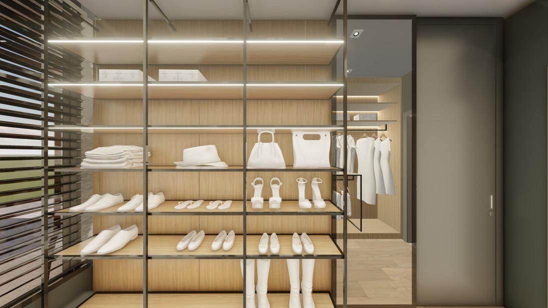 Closet (3).jpg