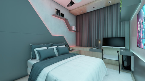 Dormitório 2 (2).jpg