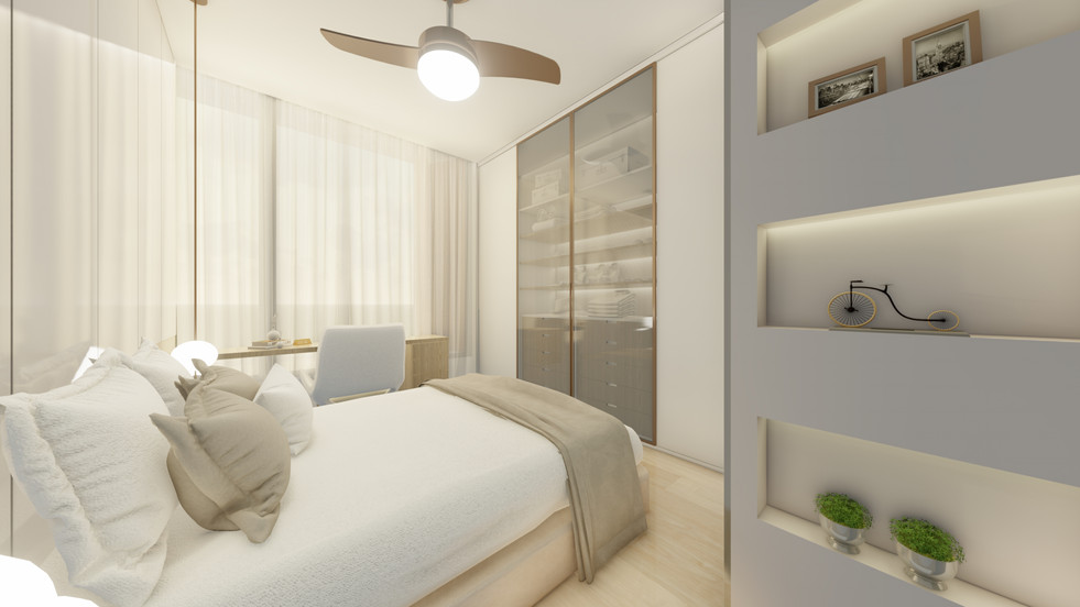 Dormitório 1 (2).jpg