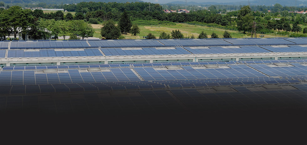 Empresa-indsutria-tejado-solar-paneles-s