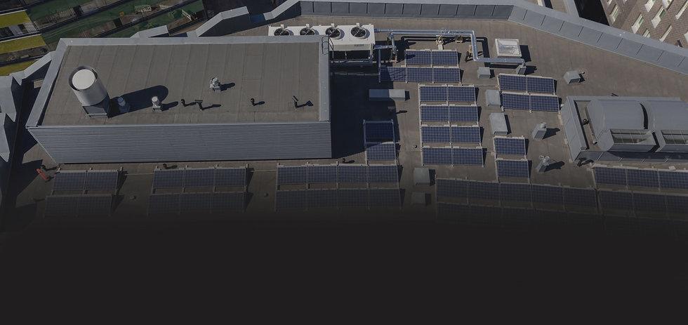 Comunidad-de-vecino-panel-solar-fotovola
