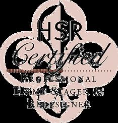 hsr-grad-png.png