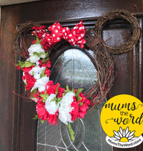 Wreath sample 2