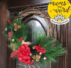 Wreath sample 10