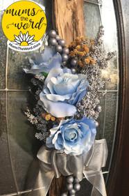 Wreath sample 3