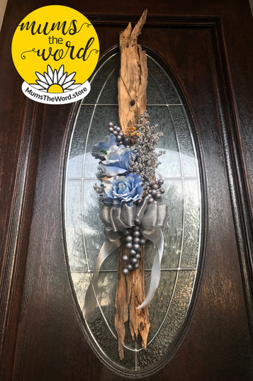 Wreath sample 4