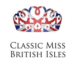 Classic Miss British Isles Logo.jpg