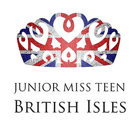 Miss British Isles Logo.jpg