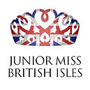Jr Miss British Isles Logo_edited.jpg