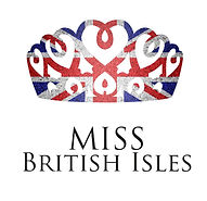 Miss British Isles Logo.jpg